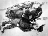 Victims of the Dyatlov Pass Incident